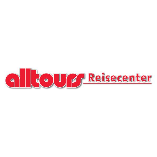 Kundenreferenz Vitalberatung Trier Silke Bräuer: alltours Reisecenter