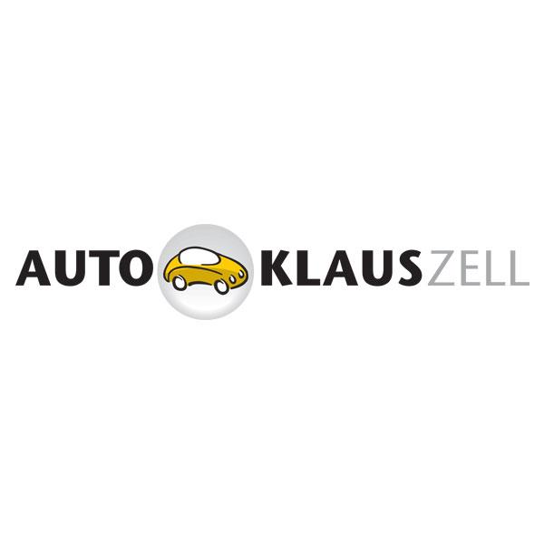 Kundenreferenz Vitalberatung Trier Silke Bräuer: Auto Klaus GmbH & Co. KG