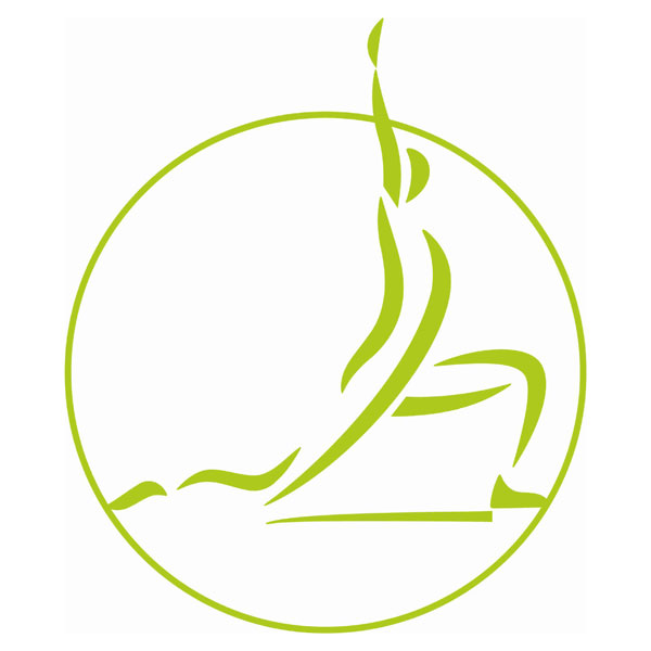 Kundenreferenz Vitalberatung Trier Silke Bräuer: Ayur-Yoga Center Trier & Yoga-Kraftquelle