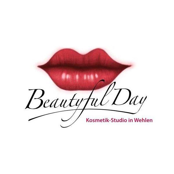 Kundenreferenz Vitalberatung Trier Silke Bräuer: Beautyful Day Kosmetik-Studio in Wehlen