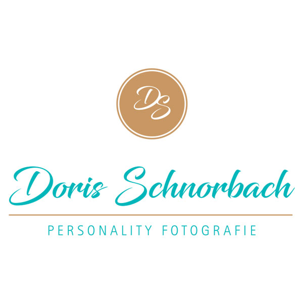 Kundenreferenz Vitalberatung Trier Silke Bräuer: Doris Schnorbach - Personality Fotografie