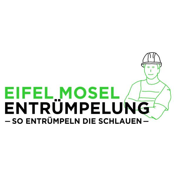 Kundenreferenz Vitalberatung Trier Silke Bräuer: Eifel Mosel Entrümperlungen - So entrümpeln die Schlauen