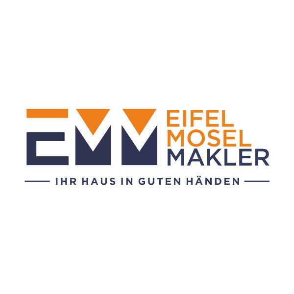 Kundenreferenz Vitalberatung Trier Silke Bräuer: Eifel Mosel Makler - Ihr Haus in guten Händen