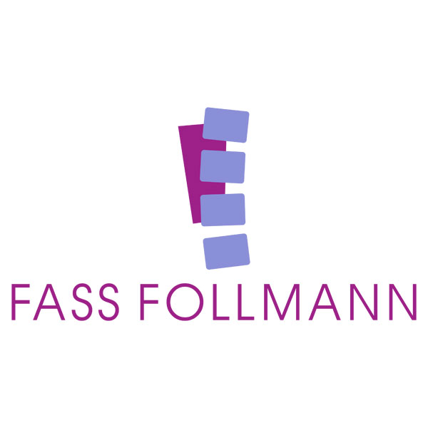 Kundenreferenz Vitalberatung Trier Silke Bräuer: Fass-Follmann Krankengymnastik
