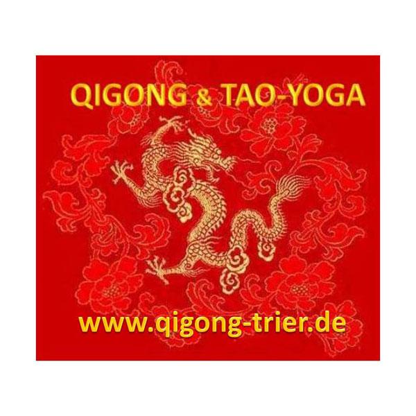 Kundenreferenz Vitalberatung Trier Silke Bräuer: Qigong & Tao-Yoga