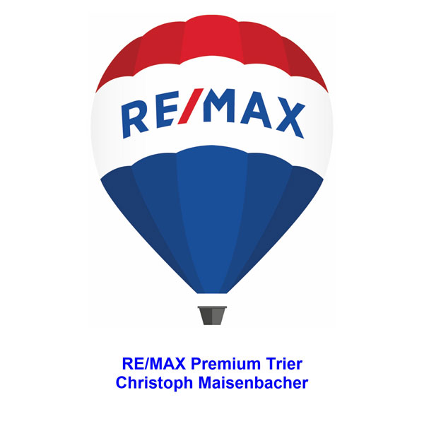 Kundenreferenz Vitalberatung Trier Silke Bräuer: RE/MAX Premium Trier Christoph Maisenbacher