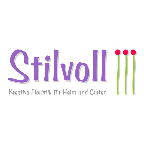 Kundenreferenz Vitalberatung Trier Silke Bräuer: Stilvoll - Kreative Floristik für Heim und Garten