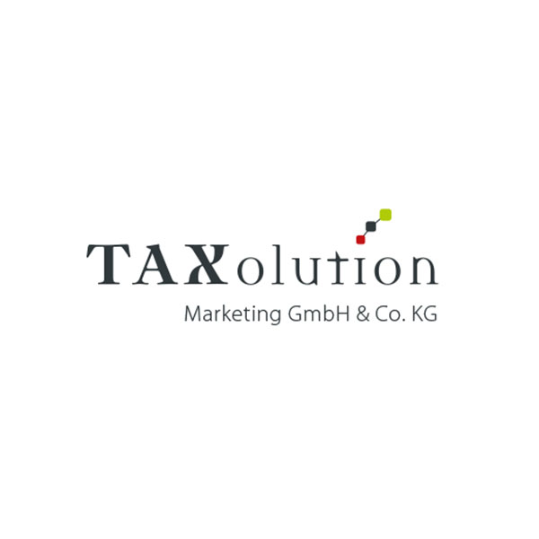 Kundenreferenz Vitalberatung Trier Silke Bräuer: TAXolution Marketing GmbH & Co. KG