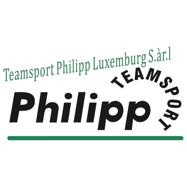 Kundenreferenz Vitalberatung Silke Bräuer: Teamsport Philipp Luxemburg S.àr.l