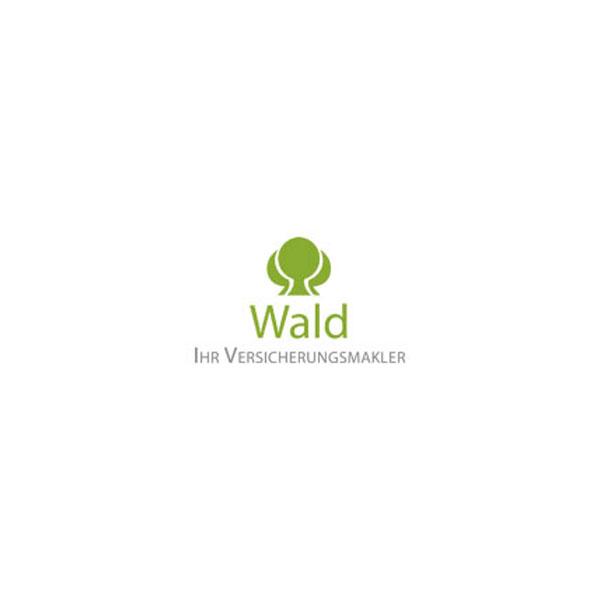Kundenreferenz Vitalberatung Trier Silke Bräuer: Wald - Ihr Versicherungsmakler