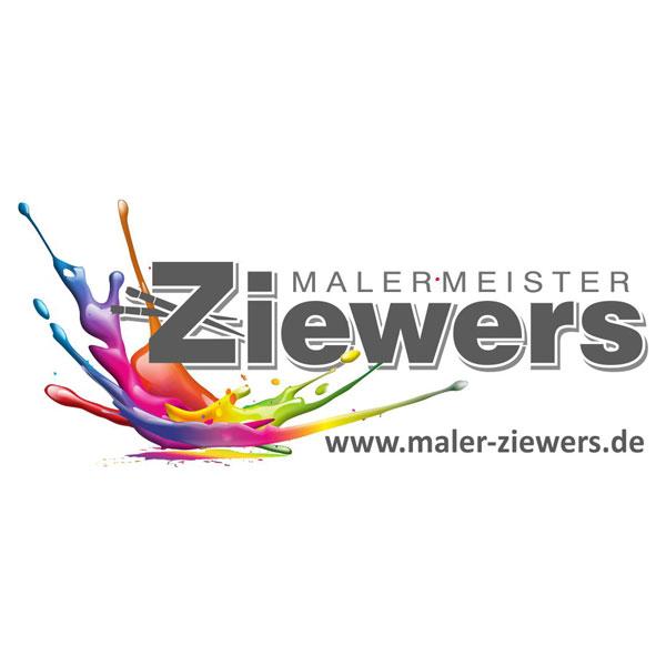 Kundenreferenz Vitalberatung Trier Silke Bräuer: Maler Ziewers