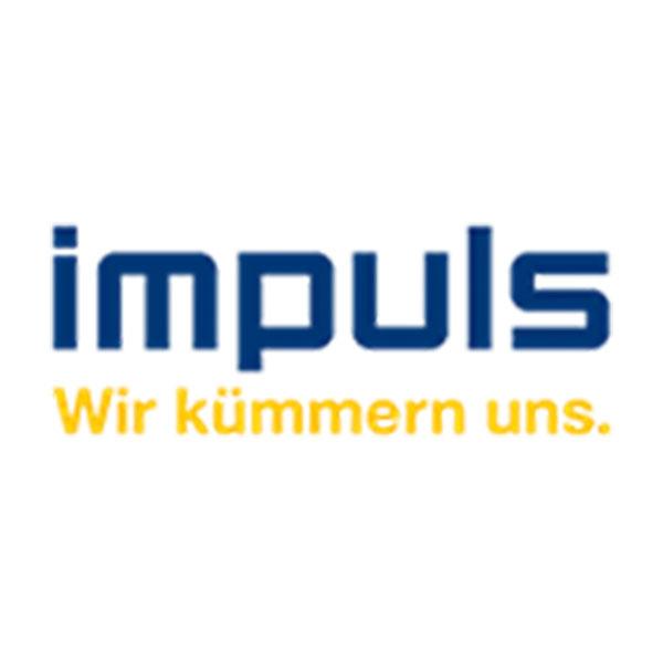 Kundenreferenz Vitalberatung Trier Silke Bräuer: impuls - Experten für Privat- und Gewerbeversicherung