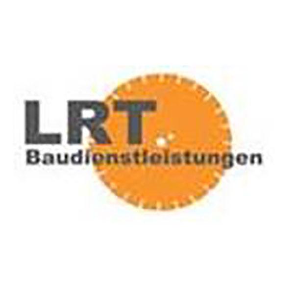 Kundenreferenz Vitalberatung Trier Silke Bräuer: LRT Baudienstleistungen