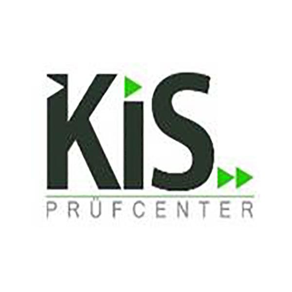 Kundenreferenz Vitalberatung Trier Silke Bräuer: KiS-Prüfcenter GmbH