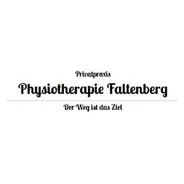 Kundenreferenz Vitalberatung Trier Silke Bräuer: Physiotherapie Faltenberg
