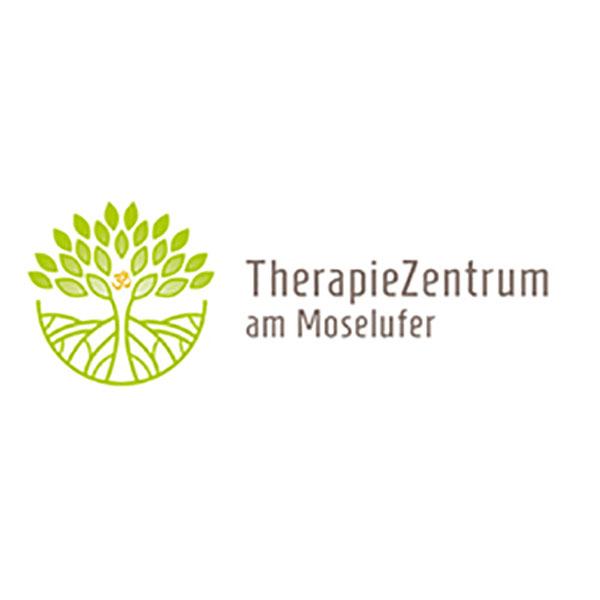 Kundenreferenz Vitalberatung Trier Silke Bräuer: Therapiezentrum am Moselufer