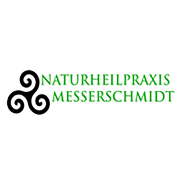 Kundenreferenz Vitalberatung Trier Silke Bräuer: Naturheilpraxis Messerschmidt
