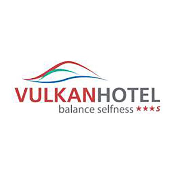 Kundenreferenz Vitalberatung Trier Silke Bräuer: Vulkanhotel in Steffeln - Balance & Selfnesshotel Eifel