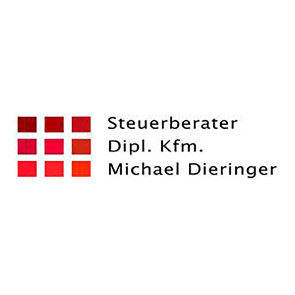 Kundenreferenz Vitalberatung Trier Silke Bräuer: Steuerberater Michael Dieringer