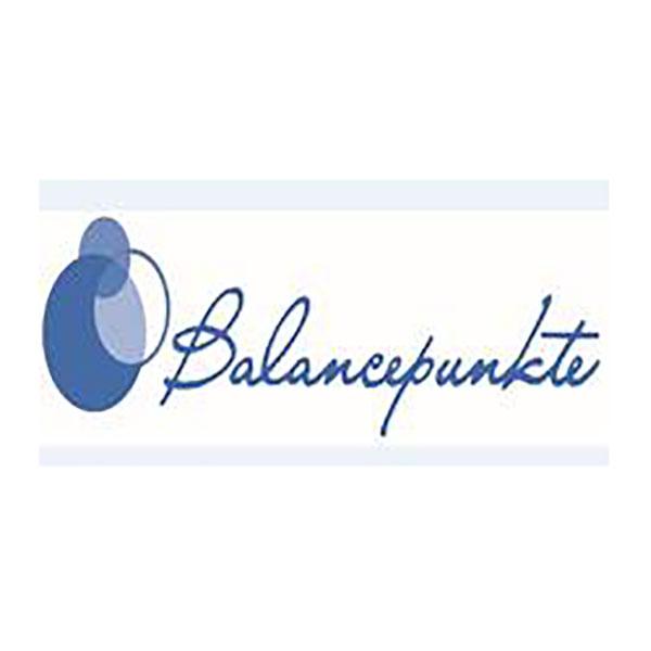 Kundenreferenz Vitalberatung Trier Silke Bräuer: Balancepunkte