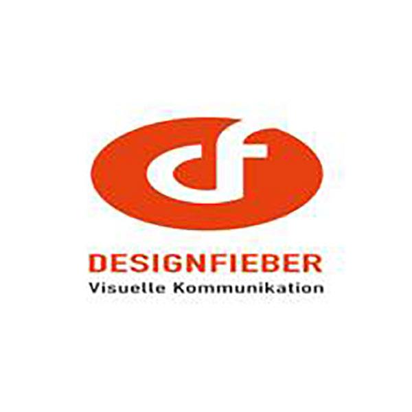 Kundenreferenz Vitalberatung Trier Silke Bräuer: Designfieber - Visuelle Kommunikation